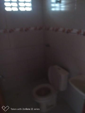 Apartamento na Forquilha, Village Bosque II, 680,00 - Foto 5