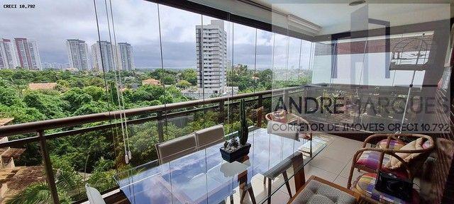 Apartamento para Venda em Salvador, Patamares, 2 dormitórios, 1 suíte, 2 banheiros, 2 vaga - Foto 5
