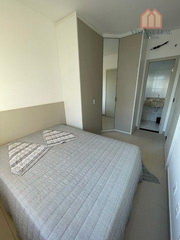 Casa solta em Abrantes, 4 quartos - Foto 11