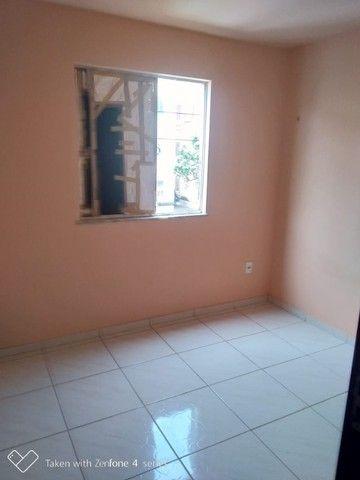 Apartamento na Forquilha, Village Bosque II, 680,00 - Foto 4