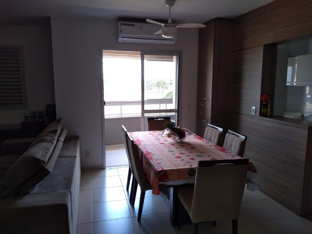 Lindo Apartamento Vitalitá Todo Planejado - Foto 3