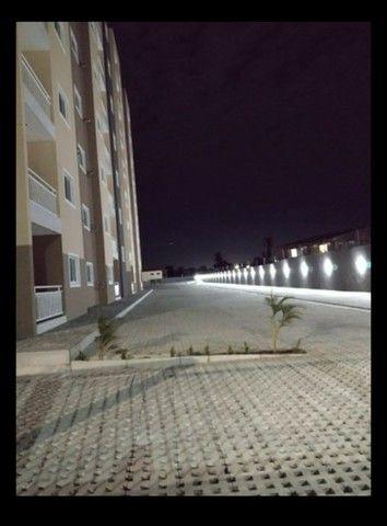 Apartamento Tabapuá Repasse - Foto 4