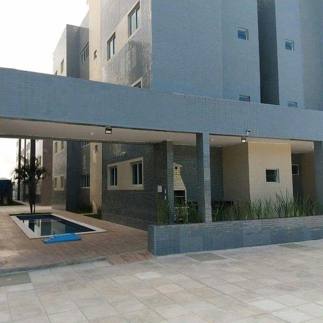 Apartamento em Gramame - Foto 6