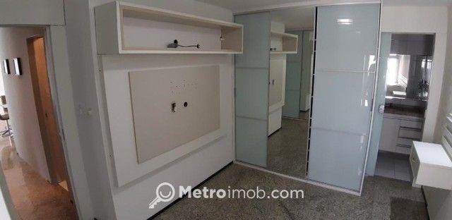 Apartamento com 3 quartos à venda, 96 m² por R$ 620.000 - Jardim Renascença - mn - Foto 4
