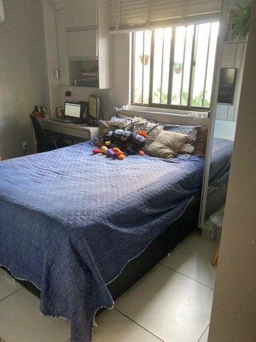 João Pessoa - Apartamento - Miramar - Foto 5