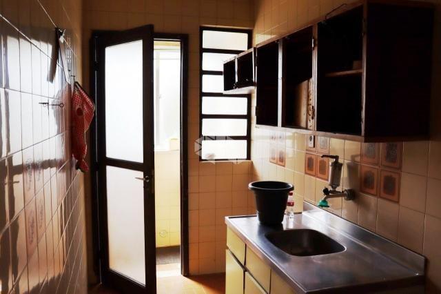 Apartamento à venda com 1 dormitórios em Partenon, Porto alegre cod:9932804 - Foto 19