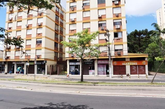 Apartamento à venda com 1 dormitórios em Partenon, Porto alegre cod:9932804 - Foto 4