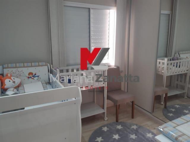 Apartamento à venda com 2 dormitórios cod:1319-AP35484 - Foto 12