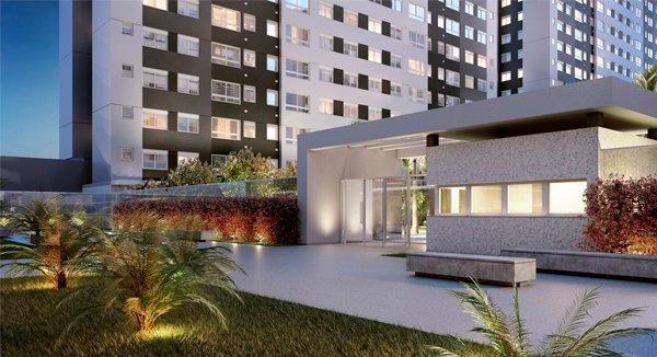 Apartamento residencial para venda, Jardim Lindóia, Porto Alegre - AP3262. - Foto 2