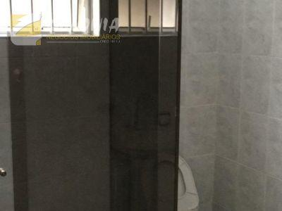 Casa para alugar com 4 dormitórios em Parque erasmo assunção, Santo andré cod:41657 - Foto 10