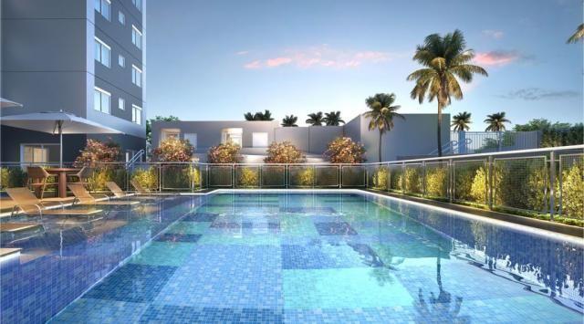 Apartamento residencial para venda, Jardim Lindóia, Porto Alegre - AP6352. - Foto 10