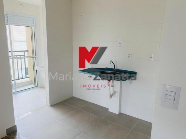 Apartamento à venda com 2 dormitórios cod:1311-AP05899 - Foto 8