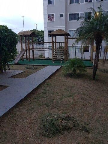 Apartamento, Jardim da Luz Goiânia - Go - Foto 10