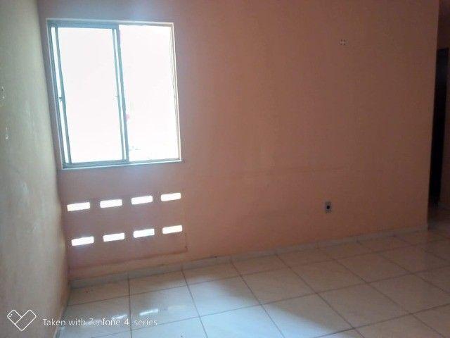 Apartamento na Forquilha, Village Bosque II, 680,00 - Foto 3