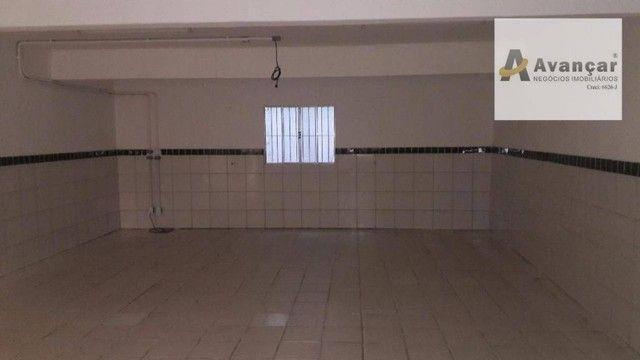 Prédio em Casa Casa Caiada, 1.000 m², ideal para Sua Escola, Academia, Gráfica, Etc... - Foto 9