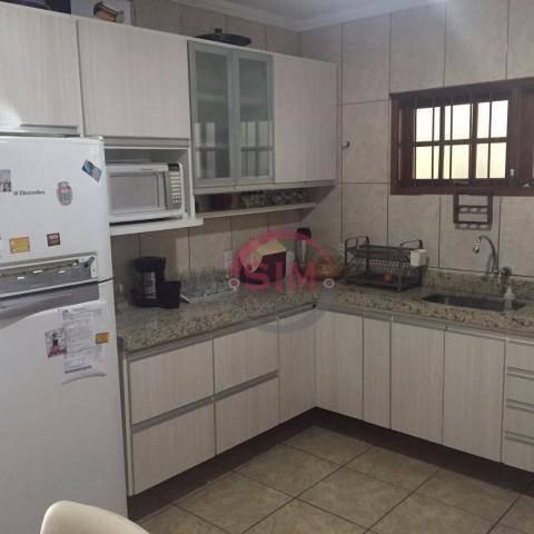 Casa residencial à venda, Palmeiras, Cabo Frio. - Foto 3