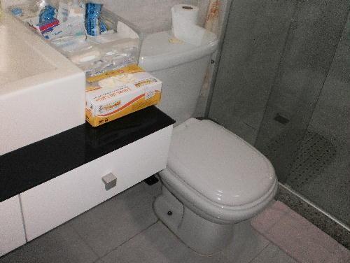 Casa à venda com 5 dormitórios em Vila valqueire, Rio de janeiro cod:PR50028 - Foto 16
