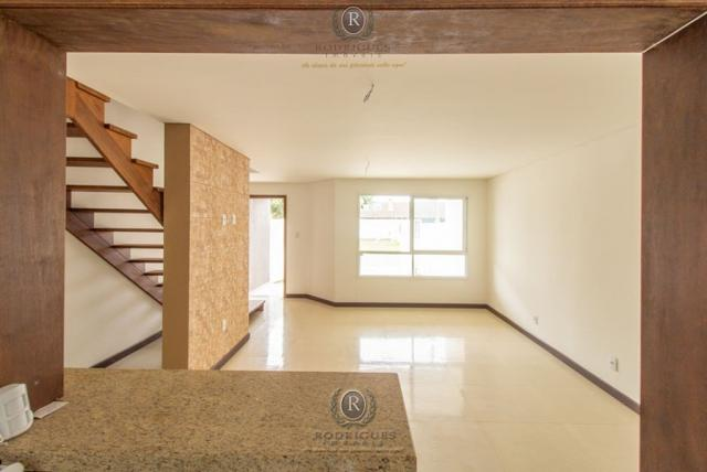 Casa 2 dormitórios em Osório RS - Foto 13