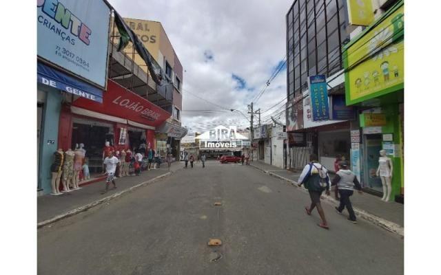 Edf. Miranda, Aptº101, Centro - Foto 4