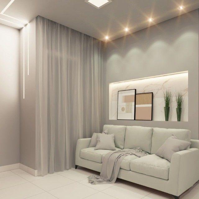 Apartamento no Novo Geisel - cód. 10341 - Victor 472 - Foto 6