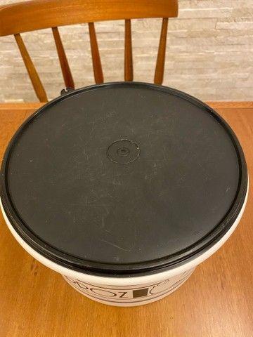 Tupperware Arroz 5kgs - Foto 3