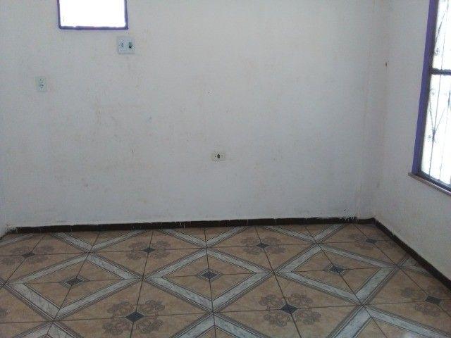 n.sra das graças -apartamento 2 quartos - Foto 11