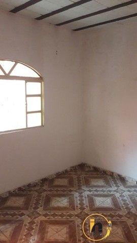 Pereira* Casa a venda no bairro Girassol. - Foto 3