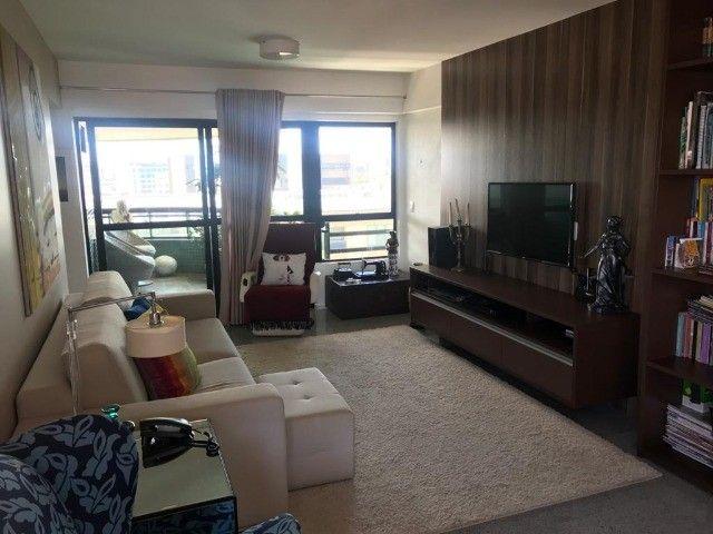 Excelente oportunidade de Adquirir seu Apartamento de alto padrão - Foto 2