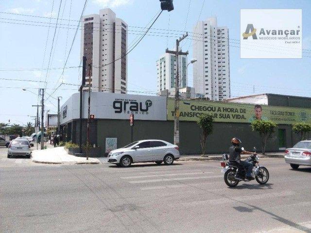 Prédio em Casa Casa Caiada, 1.000 m², ideal para Sua Escola, Academia, Gráfica, Etc... - Foto 13