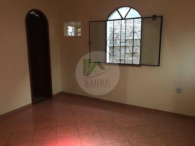 Casa 3 quartos com 2 suítes a venda, no Distrito Industrial, Manaus-AM - Foto 12