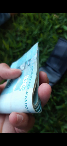 Ganhe dinheiro em casa  - Foto 2