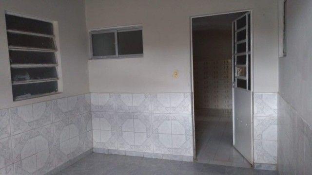 Casa nascente em Rio Doce - Foto 18