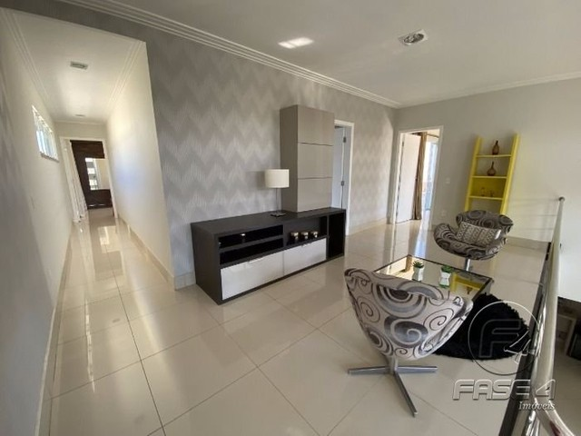 Casa de condomínio à venda com 4 dormitórios em Limeira, Resende cod:524 - Foto 19