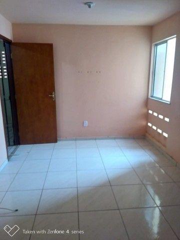 Apartamento na Forquilha, Village Bosque II, 680,00 - Foto 2