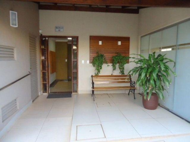 LOCAÇÃO   Apartamento, com 2 quartos em VILA BOSQUE, MARINGA - Foto 5
