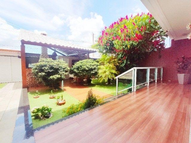 Linda Casa em Garanhuns - Foto 2