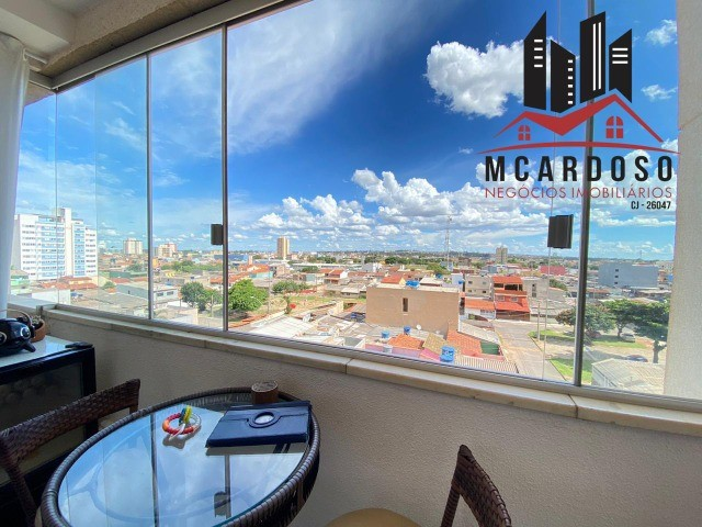apartamento 2 quartos, otima localização prox. do metro, c/ varanda, samambaia sul - Foto 5