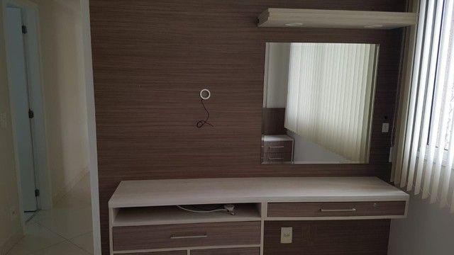 Lindo apartamento de 3 quartos no Mundi Resort - Foto 16