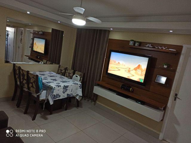 Vendo apartamento no Bairro Monte Castelo - Foto 9