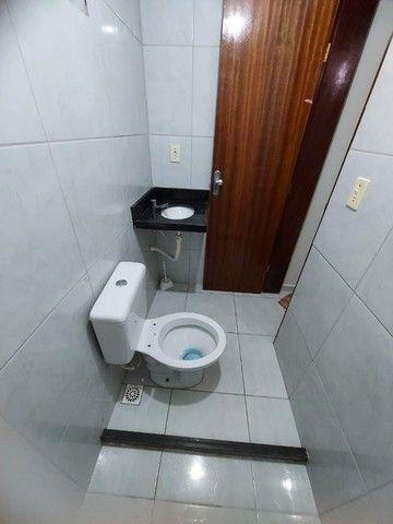 Apartamento em Mangabeira p/ alugar - Foto 11