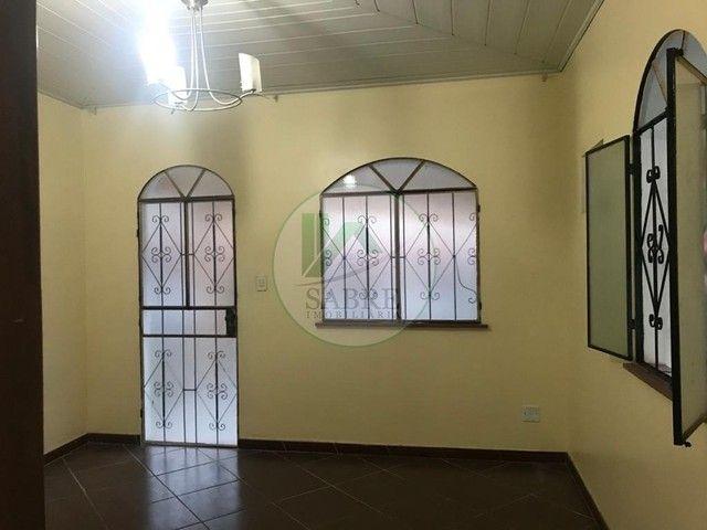 Casa 3 quartos com 2 suítes a venda, no Distrito Industrial, Manaus-AM - Foto 11