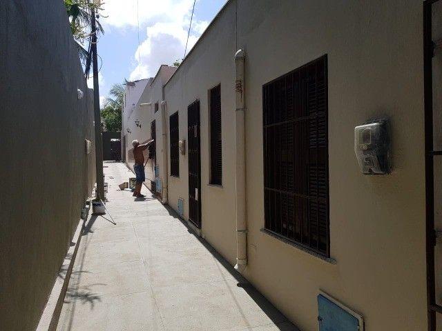 Casa para locação no melhor do Vila Velha - Foto 3
