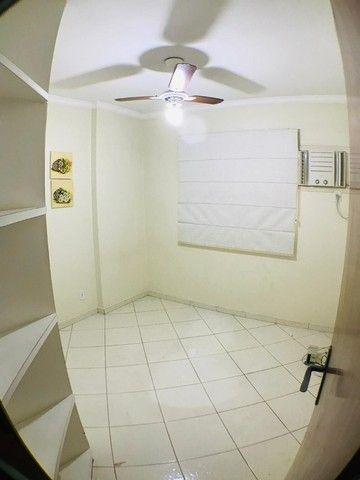 Apartamento Ed. Vitoria Régia  - Foto 10