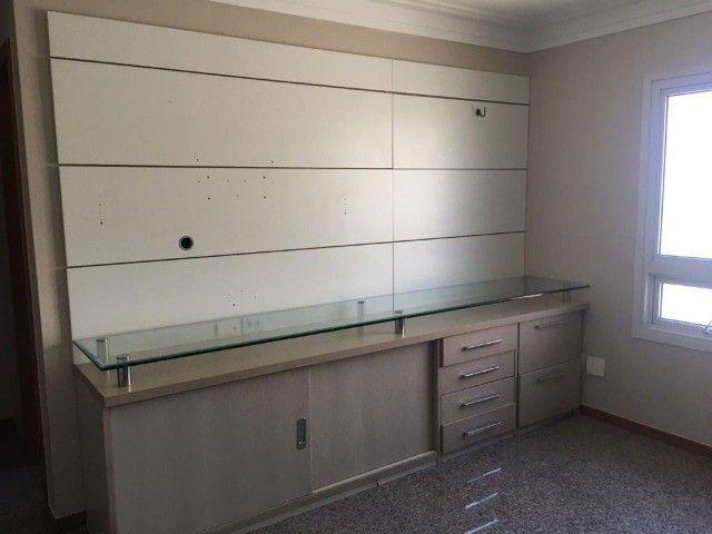Apartamento Residencial / Cocó - Foto 9