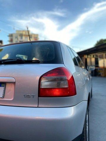 Audi A3 1.8Turbo 2006  - Foto 13