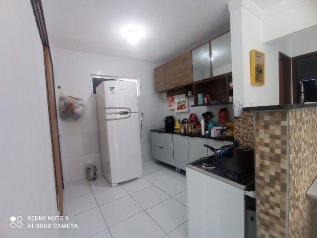Repasse Apartamento Térreo Em TiBiri - Foto 5