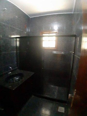 Aluguel de casa em São Gonçalo - Foto 18
