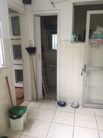 Apartamento Verbo Divino  - Foto 8