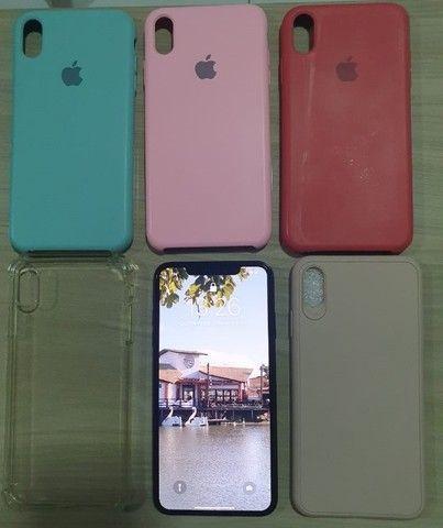 IPhone XS Max 256GB - Foto 4
