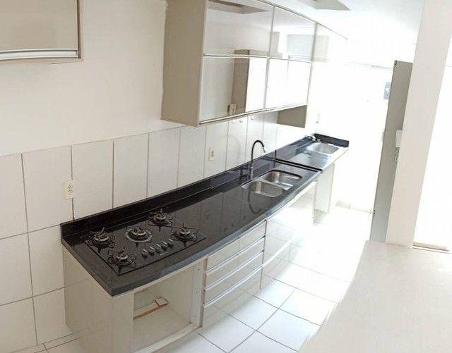Apartamento para venda com 52 m² com 2 quartos em Cambeba - Fortaleza - CE - Foto 18